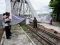 Sagaing Oct_2017 -144