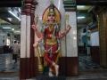 Sri Kali Tempel Yangon Nov_2011 -027