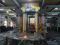 Sri Kali Tempel Yangon Nov_2011 -028