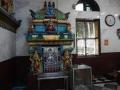 Sri Kali Tempel Yangon Nov_2011 -030