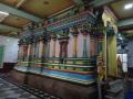 Sri Kali Tempel Yangon Nov_2011 -033