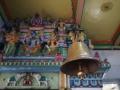 Sri Kali Tempel Yangon Nov_2011 -034