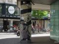 antwerpen streetart-001