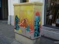 antwerpen streetart-005