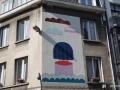 antwerpen streetart-006