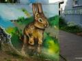 antwerpen streetart-011