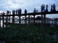 u-bein-bridge oct-2017 -166
