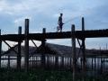 u-bein-bridge oct-2017 -175