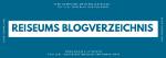 Reiseum Blogverzeichnis