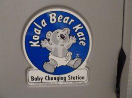 Hier-kannst-du-dein-Baby-tauschen
