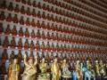 10.000 Buddha Sha Tin 2016 -009