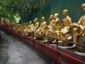 10.000 Buddha Sha Tin 2016 -025