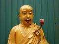10.000 Buddha Sha Tin 2016 -041