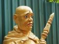 10.000 Buddha Sha Tin 2016 -058