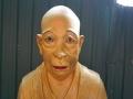 10.000 Buddha Sha Tin 2016 -063