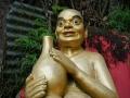 10.000 Buddha Sha Tin 2016 -071