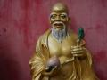 10.000 Buddha Sha Tin 2016 -092