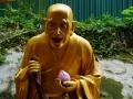 10.000 Buddha Sha Tin 2016 -100