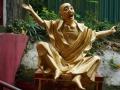10.000 Buddha Sha Tin 2016 -103
