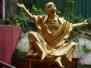 10.000 Buddhas Sha Tin