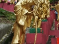 10.000 Buddha Sha Tin 2016 -107