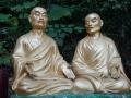 10.000 Buddha Sha Tin 2016 -122