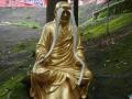 10.000 Buddha Sha Tin 2016 -129