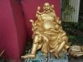 10.000 Buddha Sha Tin 2016 -132