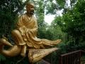 10.000 Buddha Sha Tin 2016 -133