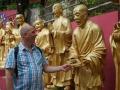 10.000 Buddha Sha Tin 2016 -138