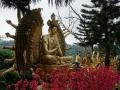 10.000 Buddha Sha Tin 2016 -181