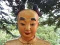 10.000 Buddha Sha Tin 2016 -209