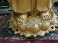 10.000 Buddha Sha Tin 2016 -227