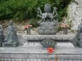 10.000 Buddha Sha Tin 2016 -268