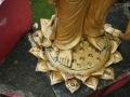 10.000 Buddha Sha Tin 2016 -273