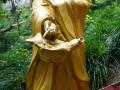 10.000 Buddha Sha Tin 2016 -275