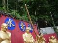 10.000 Buddha Sha Tin 2016 -289