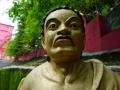 10.000 Buddha Sha Tin 2016 -290