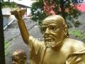 10.000 Buddha Sha Tin 2016 -292
