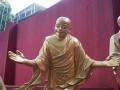 10.000 Buddha Sha Tin 2016 -296