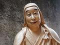 10.000 Buddha Sha Tin 2016 -307