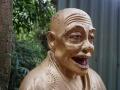 10.000 Buddha Sha Tin 2016 -308