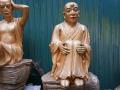 10.000 Buddha Sha Tin 2016 -319