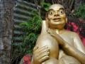10.000 Buddha Sha Tin 2016 -323