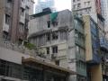HKG Wan Chai 2016-013