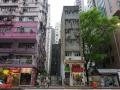 HKG Wan Chai 2016-016