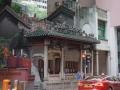 HKG Wan Chai 2016-029