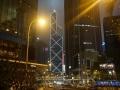 HKG Wan Chai 2016-042