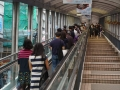Mid-Level Elevator HK 2016 -004