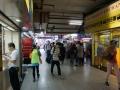 ChungkingMansions Kowloon 2016 -011